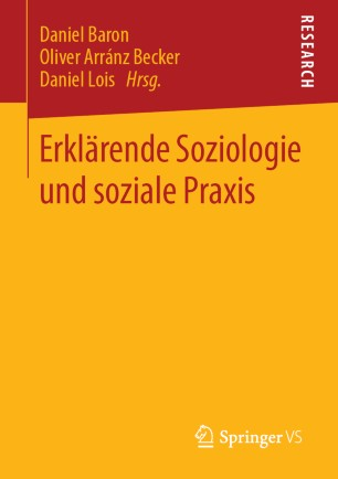 free Active Citizenship in Europe: Practices and