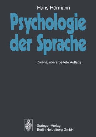 pdf Психологическая диета, или Скажи \'Нет\' лишнему весу 2007