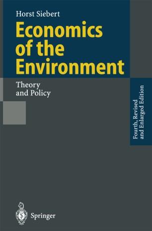 Principles of Economics PDF Free Download - PDF Books Free