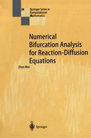 Instabilities, Bifurcation, and Fluctuations in Chemical Systems