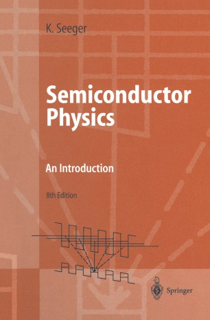 Semiconductor devices book pdf free download