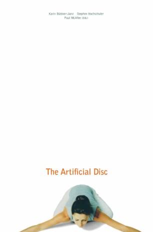 The Artificial Disc :