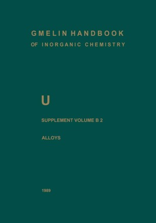 huheey inorganic chemistry 4th edition pdf download