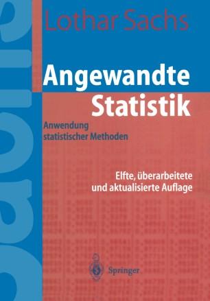 download Investigación y Ciencia: Estrellas y galaxias (TEMAS 47) 2007