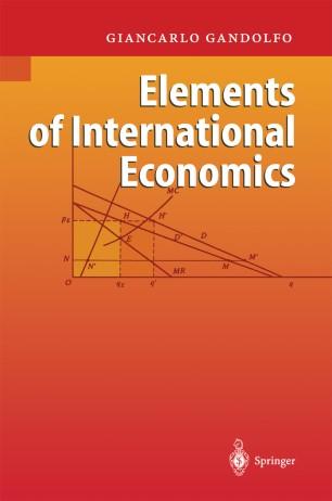 Download: Elements Of Economics.pdf