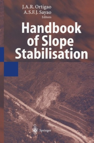 Slope Stability and Stabilization Methods, 2nd Edition