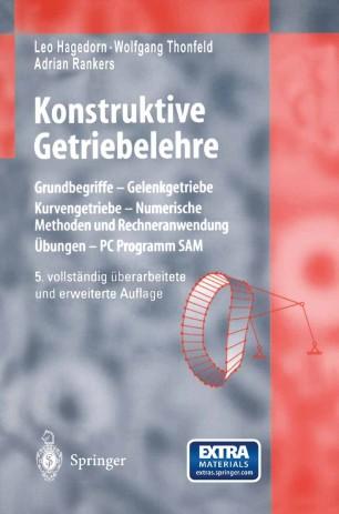 book Das