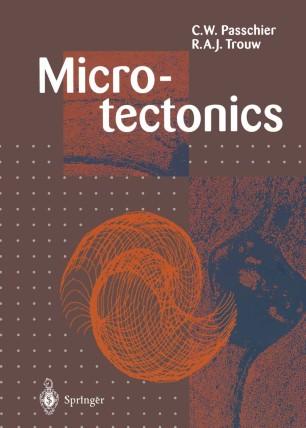 Brittle microtectonics.pdf