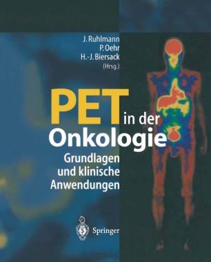 PET in der Onkologie