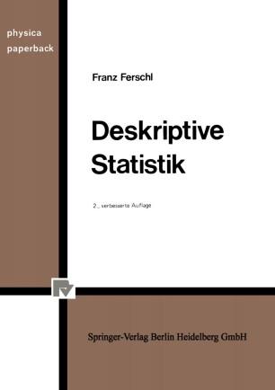 pdf If You Desire