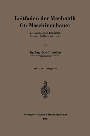 free Technische Informatik: Grundlagen