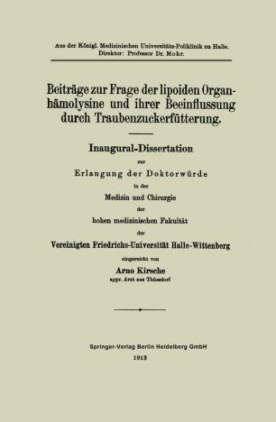 ebook Stativ und