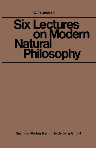 biology essay modern natural philosophy Modern philosophy essay herman ebbinghaus has pointed out that psychological science and doctrine are intertwined one manner or the other in order for psychologists to analyze human behaviour every bit good as metal procedure they must travel step back and see being philosophical.
