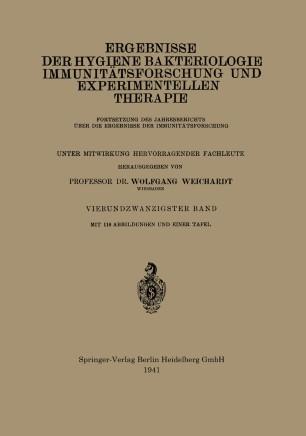 Wissensbasierte Systeme in der Wirtschaft 1992: Anwendungen und
