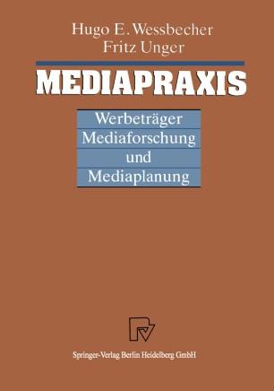 Mediapraxis