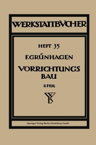 pdf Kölner Kreuzigung (Kriminalroman)