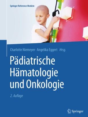 P 228 Diatrische H 228 Matologie Und Onkologie Springerlink border=