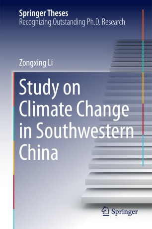 The china study book citations