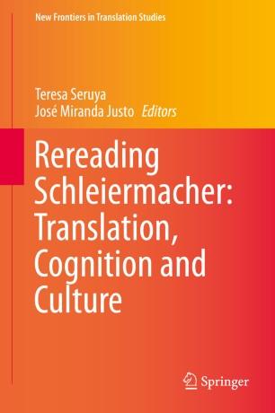 Friedrich schleiermacher hermeneutica pdf viewer