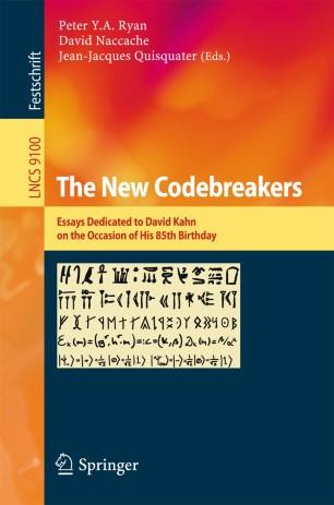 Codebreaker10