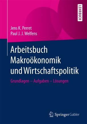 Historia de la gubernamentalidad. Vol. I. Razón de Estado, liberalismo y neoliberalismo
