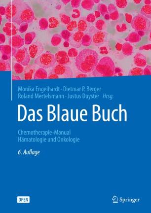 Das Blaue Buch   SpringerLink