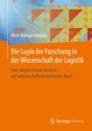 PDF Download Logik Der Forschung Free - NWC Books