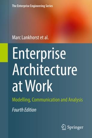 Computer Architecture A Quantitative Approach 5th Edition Pdf