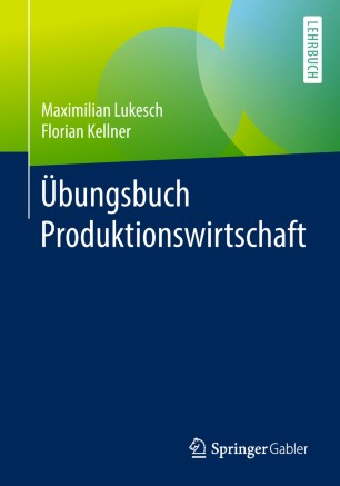 pdf Handbuch für Sternfreunde: Wegweiser für die praktische