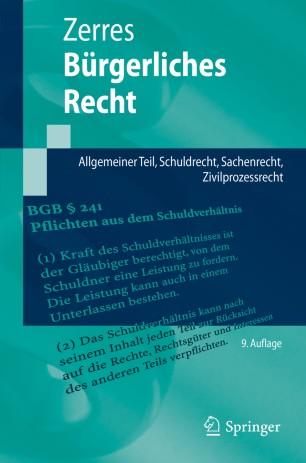 book kauderwelsch band 011 portugiesisch wort für
