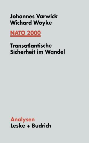 NATO 2000
