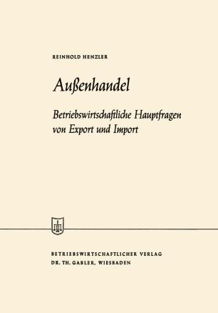 book Premières