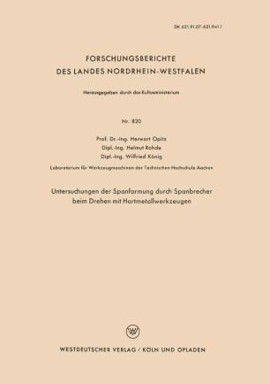 online International Handbook of Foodborne Pathogens