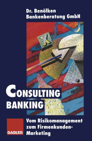 Consulting Banking