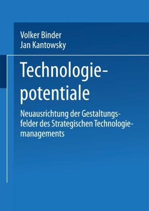 Technologiepotentiale