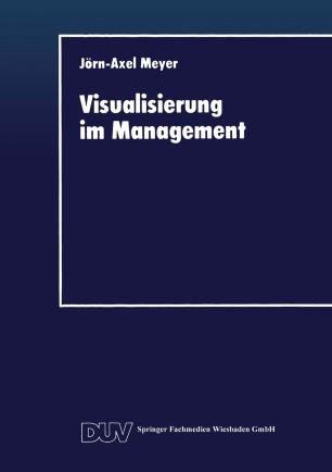 Visualisierung im Management