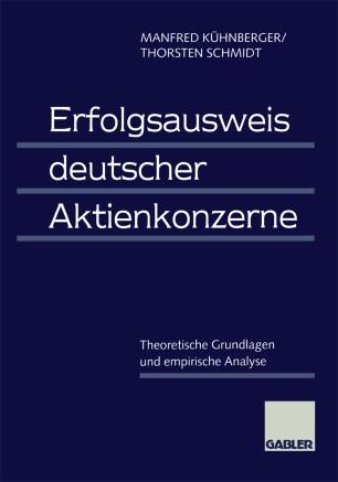 book prozessorientierte qualifikation von führungskräften im baubetrieb ein kompetenzmodell