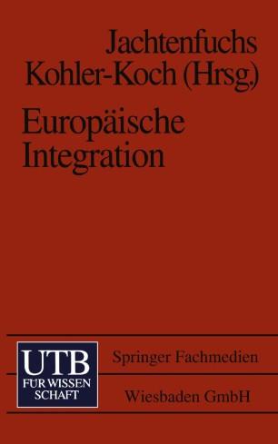 download Biographien in Bewegung: Transnationale Migrationsverläufe aus dem ländlichen