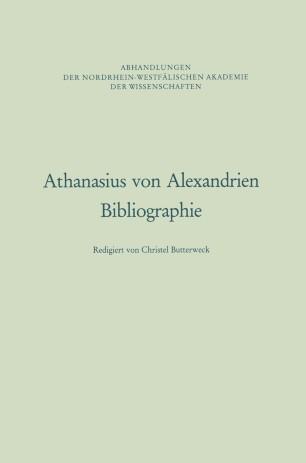 shop Solus Deus (Beihefte Zur Zeitschrift Fur Die Neutestamentliche Wissenschaft Und Die Kunde Der Alteren Kirche) (German Edition)