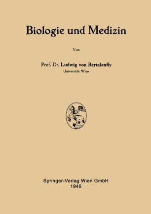 Biologie und Medizin