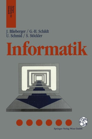 epub governance theory