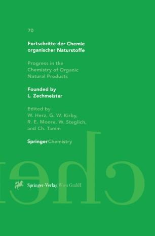 download Protocols in Molecular Neurobiology 1993