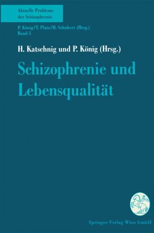 free La notion d'hérésie dans la littérature grecque, IIe IIIe siècles. Vol. 2: Clément d'Alexandrie et Origène,