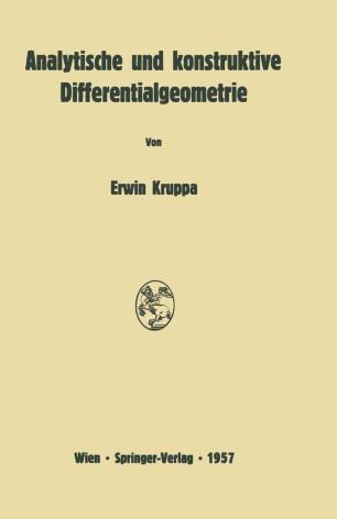 pdf Die Akzeptanz von Neuprodukten im Handel: Eine empirische Untersuchung