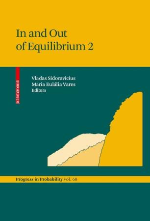 Equilibrium Models and Variational Inequalities, Volume 210
