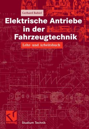 ebook asdlrfd manual manual for engineered wood