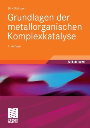 ebook Die elektrosensible Diagnostik in der Neurologie