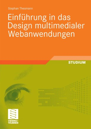book Continuum Mechanics using