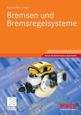 X70 00-1605976 4704578 von Autoteile Gocht SRL Bremsbel/äge Scheibenbremse System BOSCH Vorne f/ür OPEL AGILA 16O5976 H00