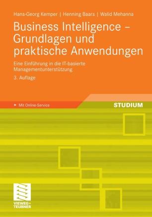 Referenzbuch für das vorliegende Arbeits-und Übungsbuch
